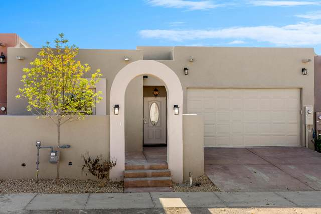 3904 Adriatic Road, Las Cruces, NM 88012 (MLS #2003279) :: Agave Real Estate Group
