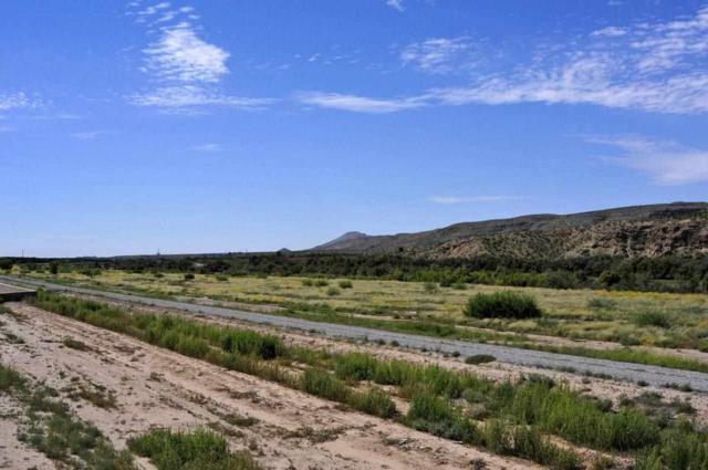 7860 Apache Canyon Drive, Las Cruces, NM 88005 (MLS #1402767) :: Steinborn & Associates Real Estate