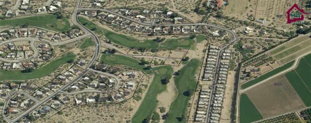 0000 Plazuela Court, Las Cruces, NM 88007 (MLS #1603093) :: Steinborn & Associates Real Estate