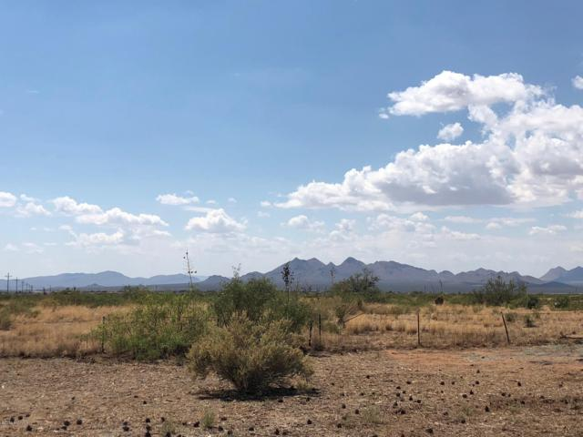 8947 Arroyo Road, Las Cruces, NM 88012 (MLS #1806659) :: Steinborn & Associates Real Estate