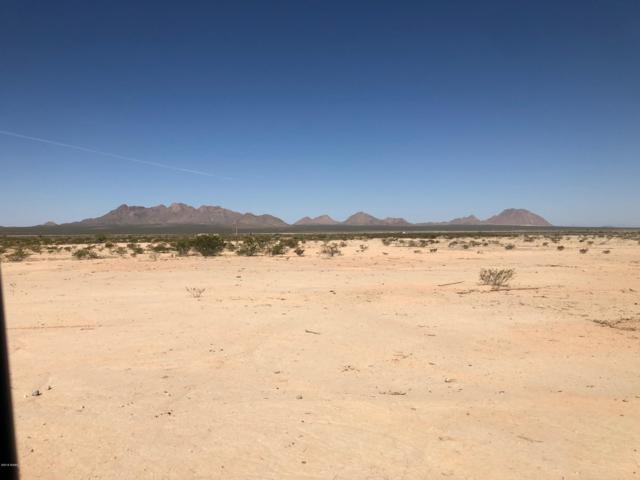 300 Colosseo Circle, Las Cruces, NM 88012 (MLS #1806987) :: Steinborn & Associates Real Estate