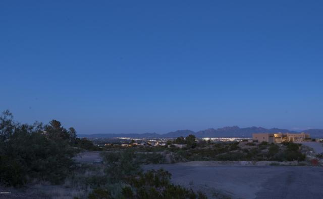 TBD Larkspur Way, Las Cruces, NM 88005 (MLS #1806994) :: Steinborn & Associates Real Estate