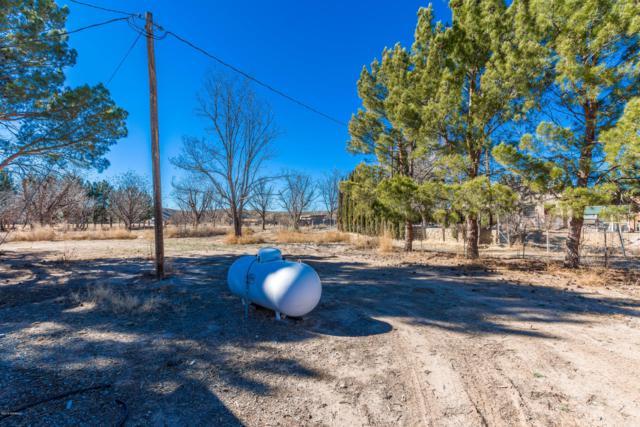 12544 N Valley Drive Drive, Las Cruces, NM 88007 (MLS #1900489) :: Steinborn & Associates Real Estate
