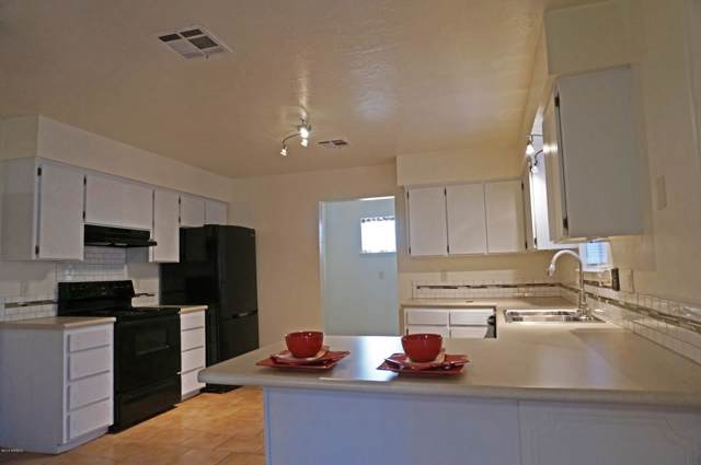 Address Not Published, Las Cruces, NM 88012 (MLS #1900550) :: Steinborn & Associates Real Estate