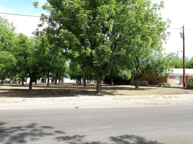 2022 Westwind Road, Las Cruces, NM 88007 (MLS #1901183) :: Steinborn & Associates Real Estate