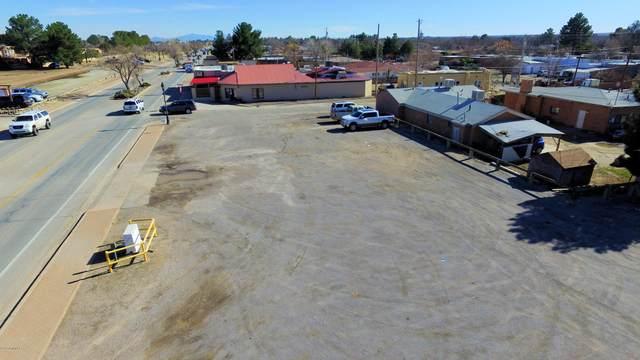 2590 Avenida De Mesilla, Mesilla, NM 88046 (MLS #1902172) :: Arising Group Real Estate Associates