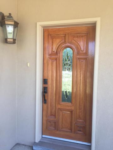 52 Memory Lane, Mesilla Park, NM 88047 (MLS #1902226) :: Steinborn & Associates Real Estate