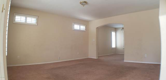 2918 Fountain Avenue, Las Cruces, NM 88007 (MLS #2003155) :: Better Homes and Gardens Real Estate - Steinborn & Associates