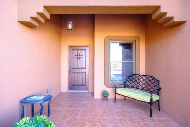 5185 San Carlos Court, Las Cruces, NM 88011 (MLS #1900475) :: Steinborn & Associates Real Estate