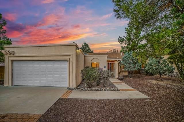 2389 Columbia Avenue, Las Cruces, NM 88012 (MLS #1902813) :: Steinborn & Associates Real Estate