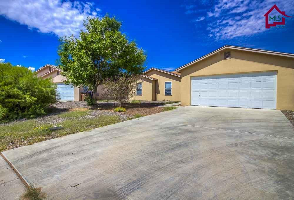 5731 Pecan Lane Las Cruces Nm 88011 Mls 1602555