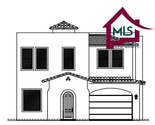 3857 Calle Arriba, Las Cruces, NM 88012 (MLS #1701969) :: Steinborn & Associates Real Estate