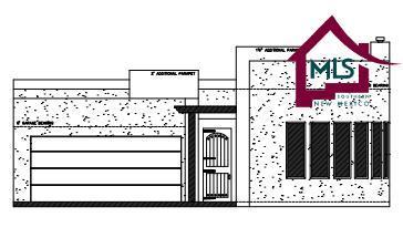 4195 La Purisima, Las Cruces, NM 88011 (MLS #1702022) :: Steinborn & Associates Real Estate