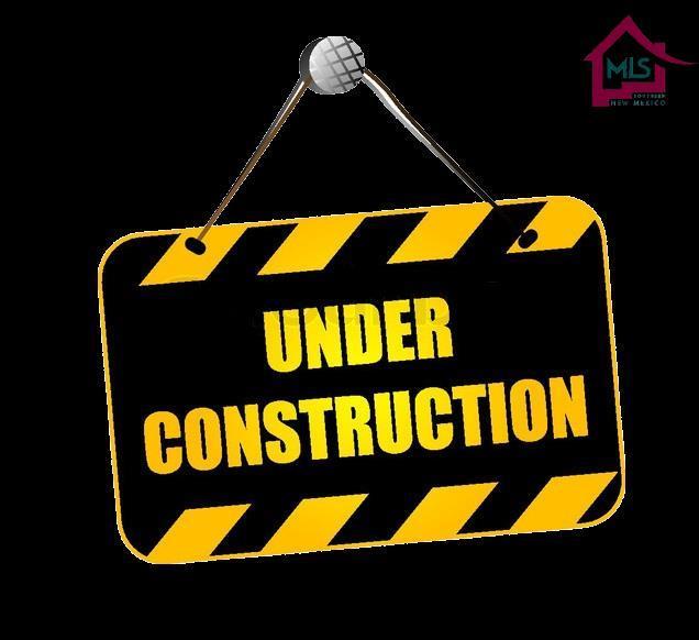 3836 Ringneck Drive, Las Cruces, NM 88001 (MLS #1702107) :: Steinborn & Associates Real Estate