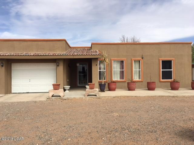 471 Justin Lane, Chaparral, NM 88081 (MLS #1805354) :: Steinborn & Associates Real Estate