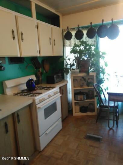 435 Apple View Place, Las Cruces, NM 88007 (MLS #1805807) :: Steinborn & Associates Real Estate