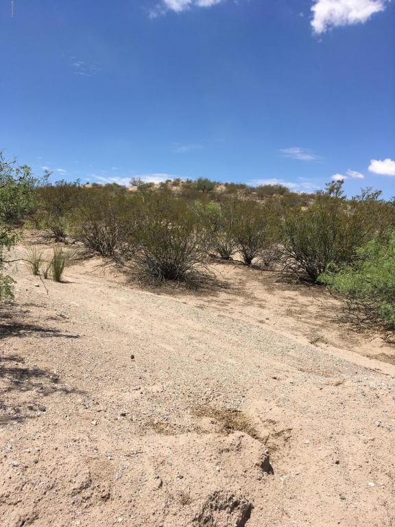 TBD Mesilla Hills Drive, Las Cruces, NM 88005 (MLS #1806739) :: Steinborn & Associates Real Estate