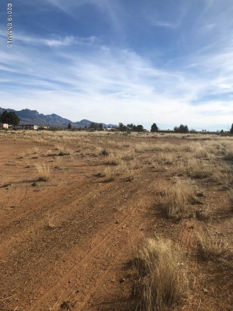 1040 Corona Road, Las Cruces, NM 88012 (MLS #1900273) :: Better Homes and Gardens Real Estate - Steinborn & Associates