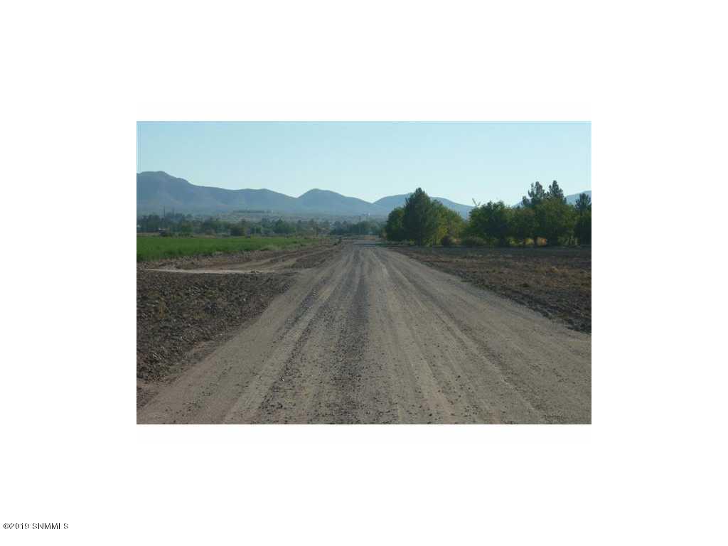 1350 Green Meadow Road - Photo 1