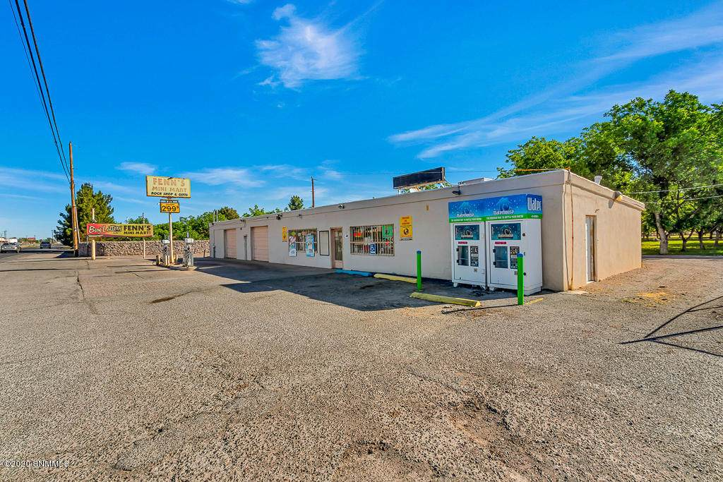 3985 Main Street - Photo 1