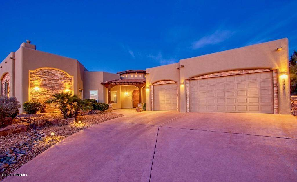 2472 Los Alamos Court - Photo 1