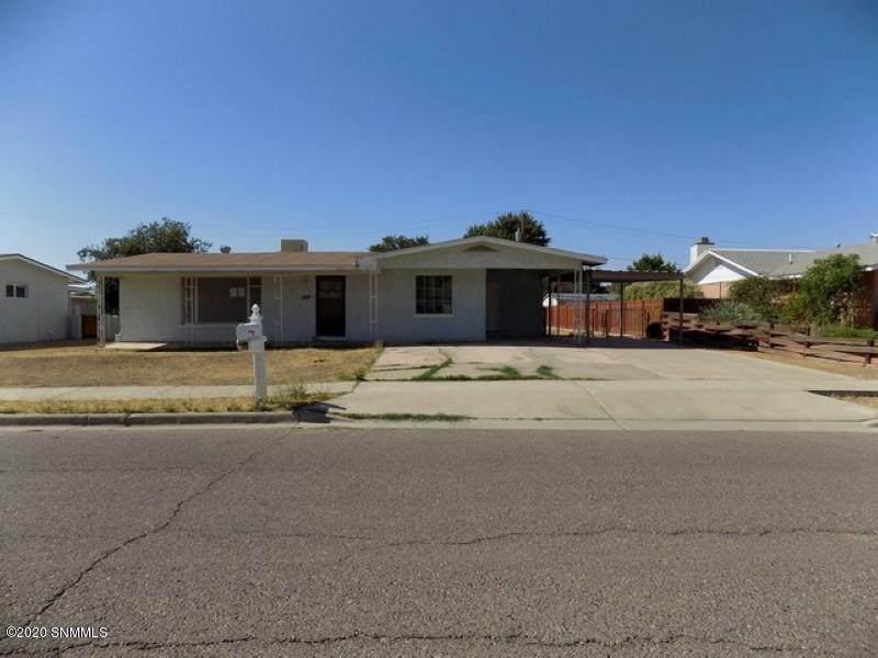 615 Monte Vista Avenue - Photo 1