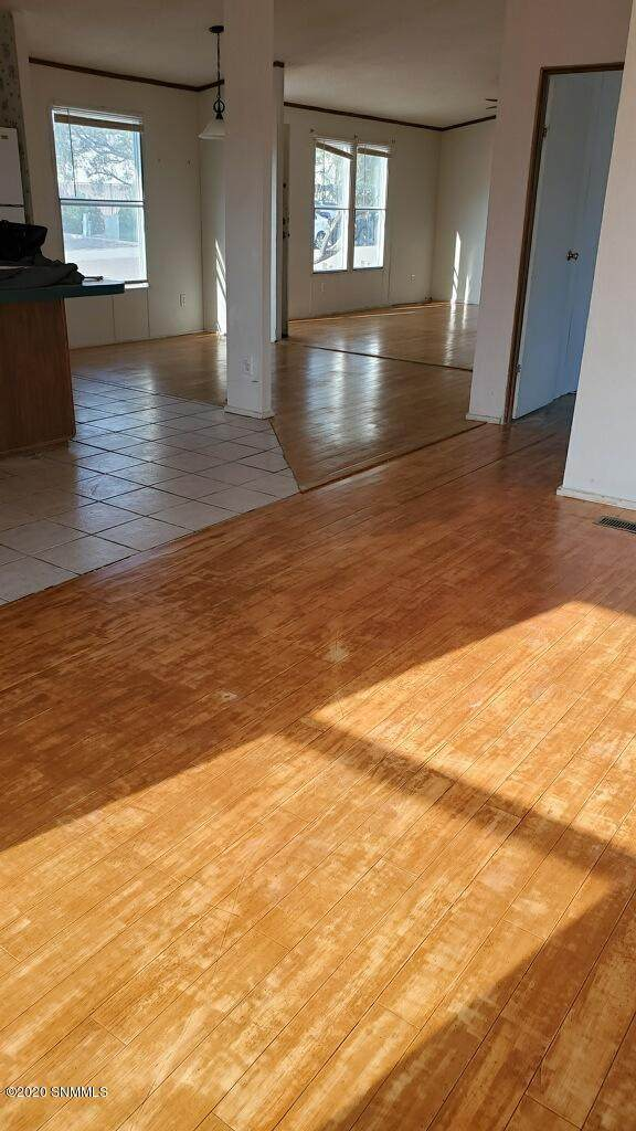 4142 Calle Libertad, Las Cruces, NM 88005 (MLS #2002550) :: Arising Group Real Estate Associates