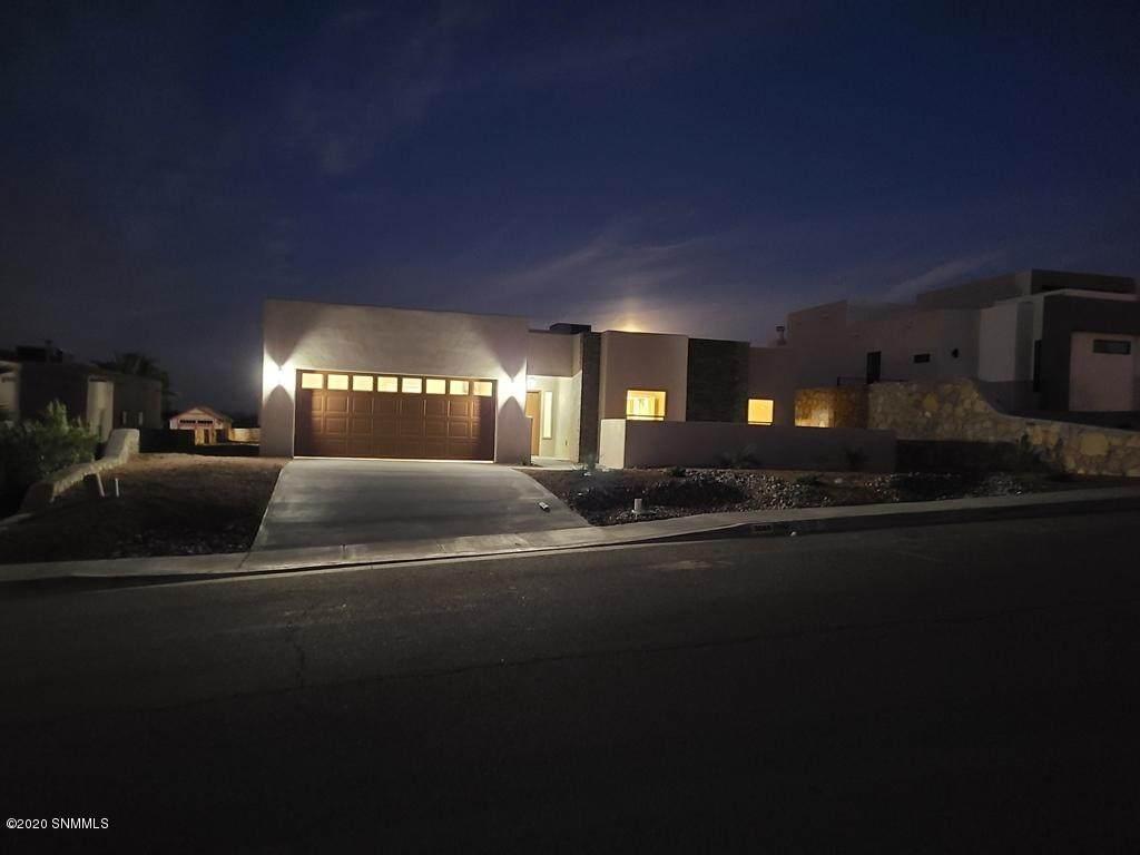 3065 Cheyenne Drive - Photo 1