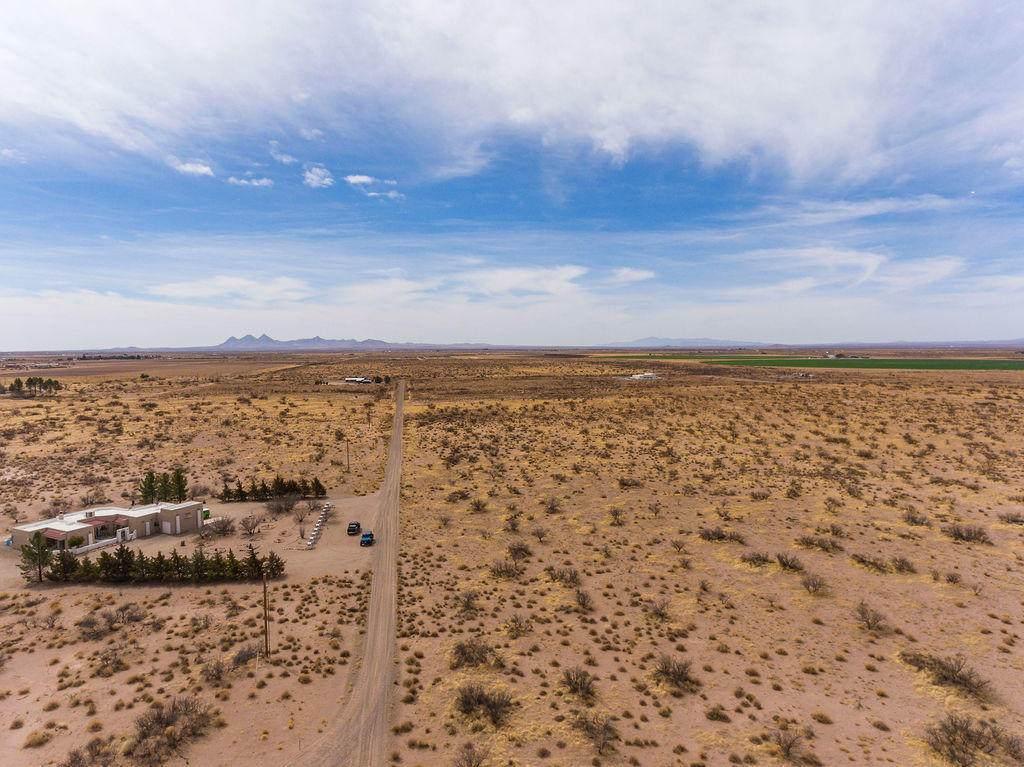 00 Western Skies Road - Photo 1
