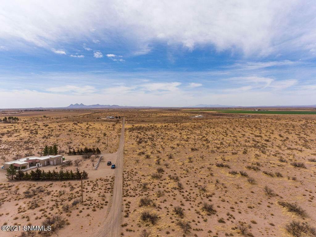 0000 Western Skies Road - Photo 1