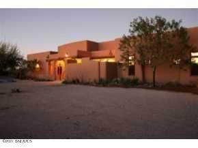 164 Haasville Road, Anthony, NM 88021 (MLS #2101866) :: Las Cruces Real Estate Professionals
