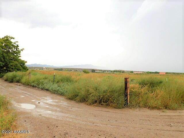 0000 Tom Crespin Road - Photo 1