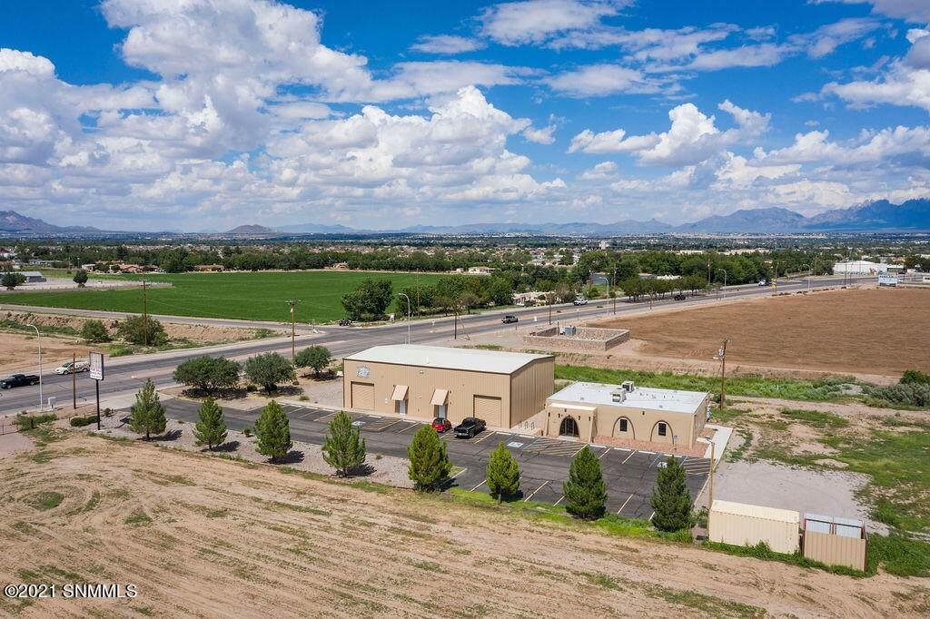 3401 Picacho Avenue - Photo 1