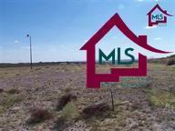 3118 Rio Arriza Loop, Las Cruces, NM 88012 (MLS #1502171) :: Steinborn & Associates Real Estate