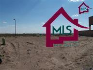3838 Via Del Valle, Las Cruces, NM 88012 (MLS #1502178) :: Steinborn & Associates Real Estate