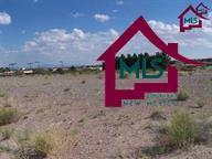 8205 Pissarro Drive, Las Cruces, NM 88007 (MLS #1503233) :: Arising Group Real Estate Associates
