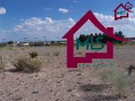8209 Pissarro Drive, Las Cruces, NM 88007 (MLS #1503234) :: Steinborn & Associates Real Estate