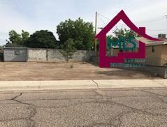 943 Augustine Avenue, Las Cruces, NM 88001 (MLS #1701561) :: Austin Tharp Team