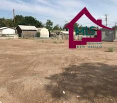 951 Augustine Avenue, Las Cruces, NM 88001 (MLS #1701563) :: Austin Tharp Team