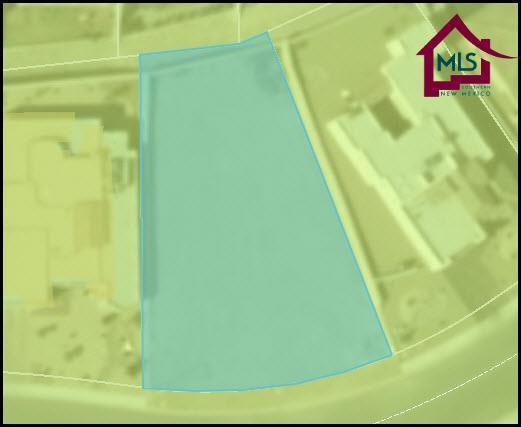 4091 Calle Belleza, Las Cruces, NM 88011 (MLS #1701918) :: Steinborn & Associates Real Estate