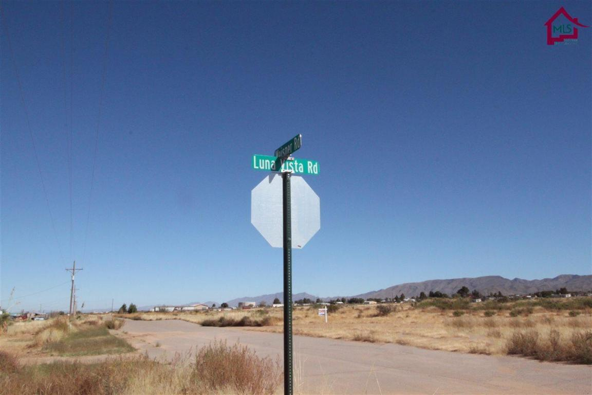 00 Luna Vista Road - Photo 1