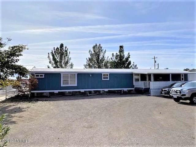 108 Cll Del Rancho - Photo 1