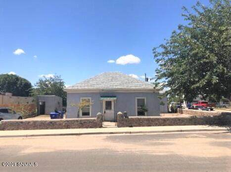 306 San Pedro Street - Photo 1