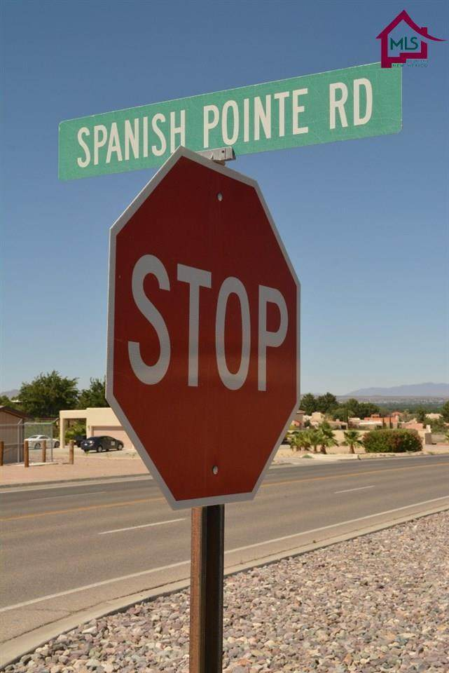 5650 Spanish Pointe Road - Photo 1