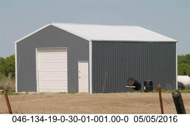 0000 175th, EDGERTON, KS 66021 (MLS #153090) :: Stone & Story Real Estate Group