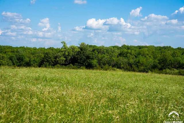 00000 126th, WINCHESTER, KS 66097 (MLS #153976) :: Stone & Story Real Estate Group