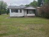 2608 H Ave - Photo 1