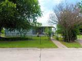 2135 Charles W Whitlow Ave - Photo 1