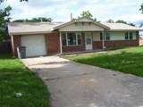4307 Floyd Ave - Photo 2