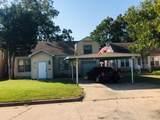 1724 Elm Ave - Photo 1